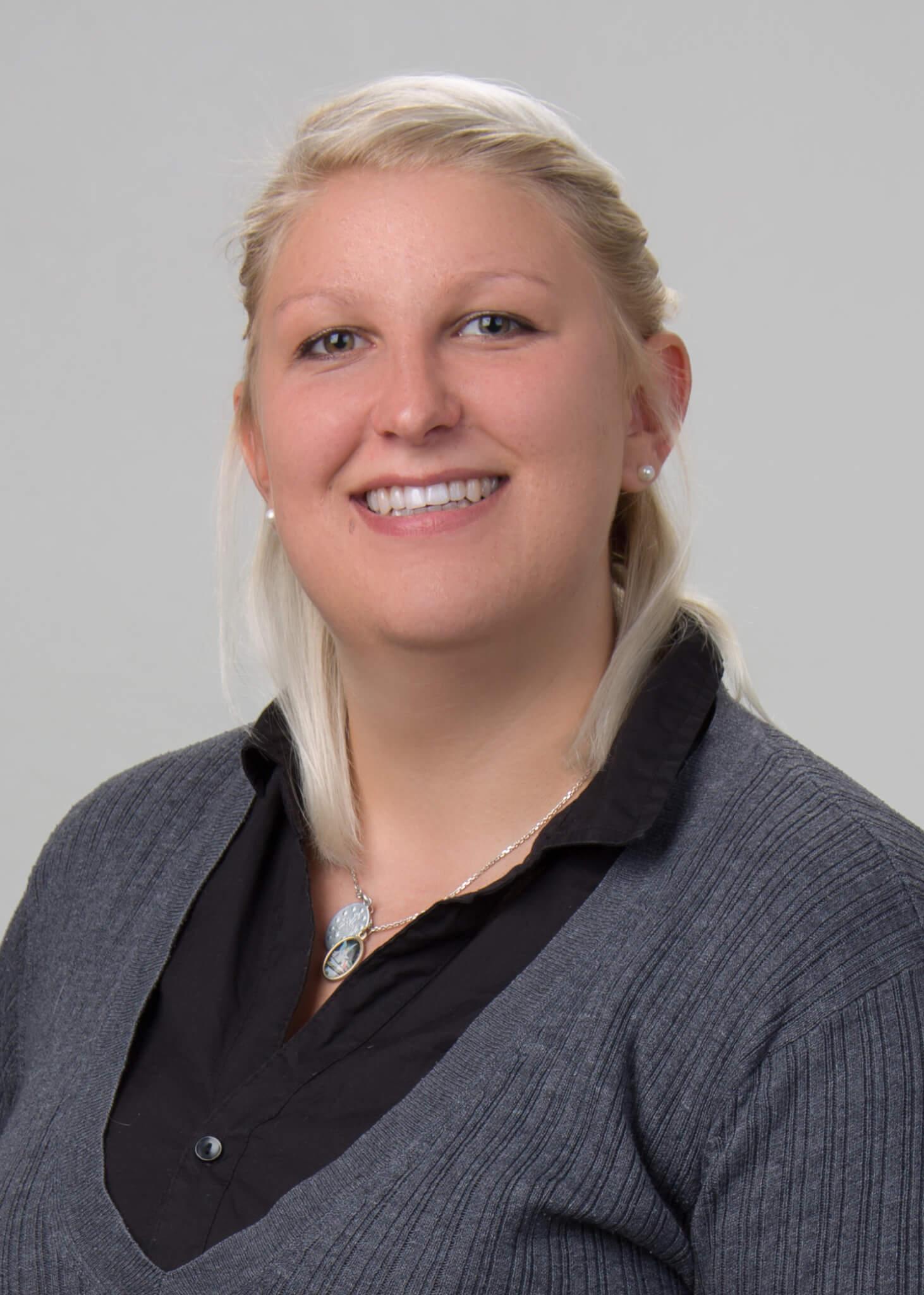 Eva Schaible