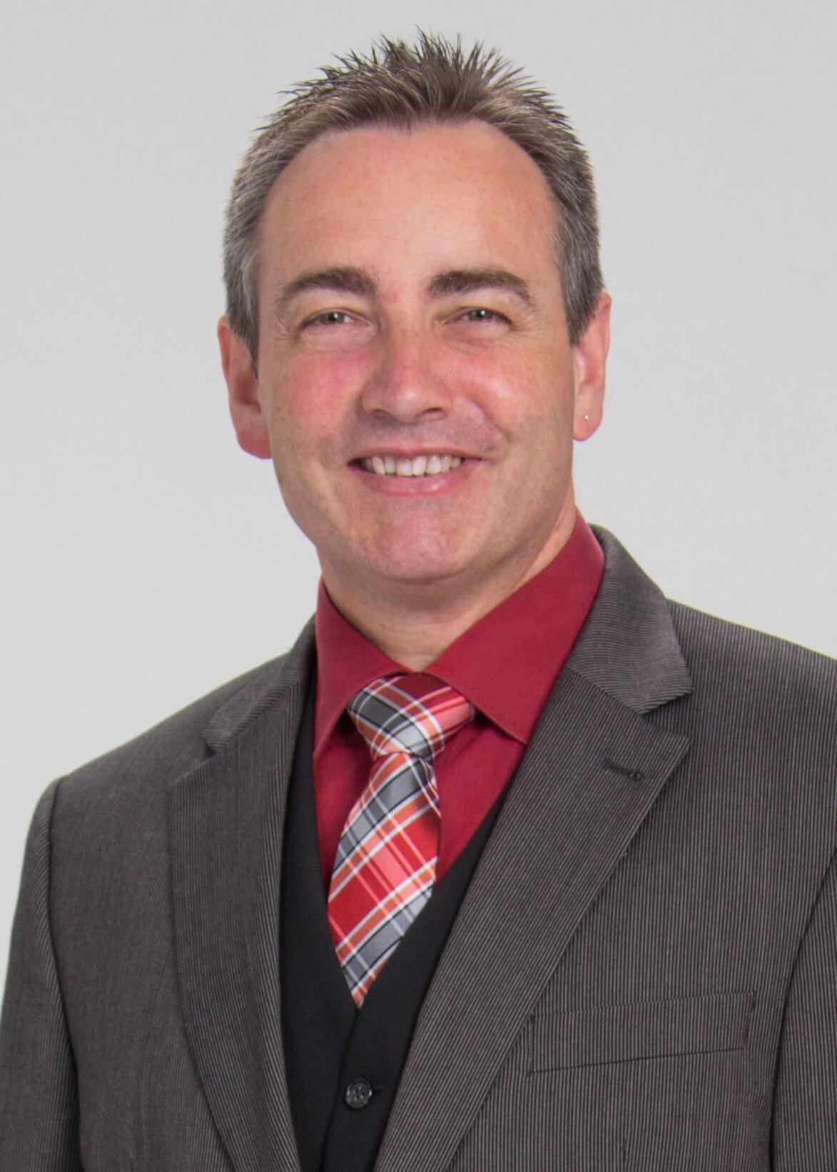 Günter Sieber