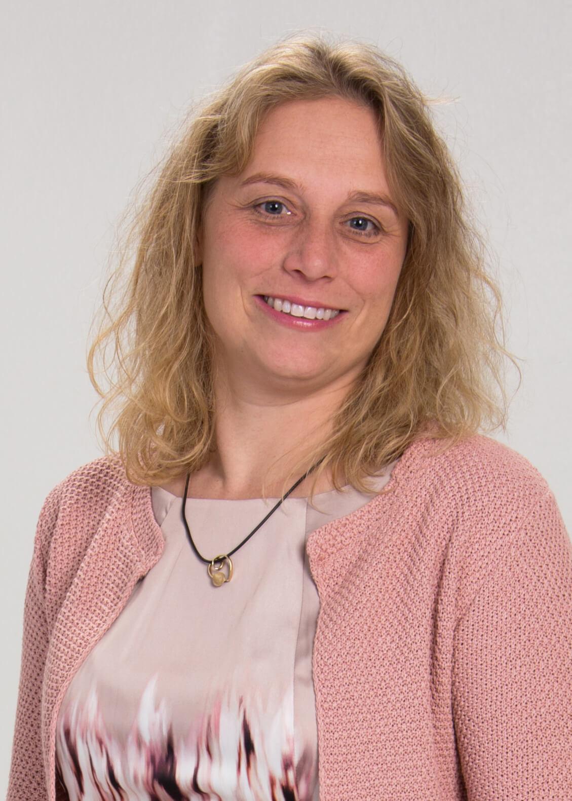 Martina Sieber
